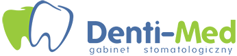 Denti-Med – Gabinet  Stomatologiczny w Sosnowcu, Anna Jankiewicz-Kotarska Dentysta Sosnowiec, Dentysta Czeladź, stomatologia mysłowice